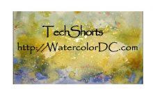 TechShorts