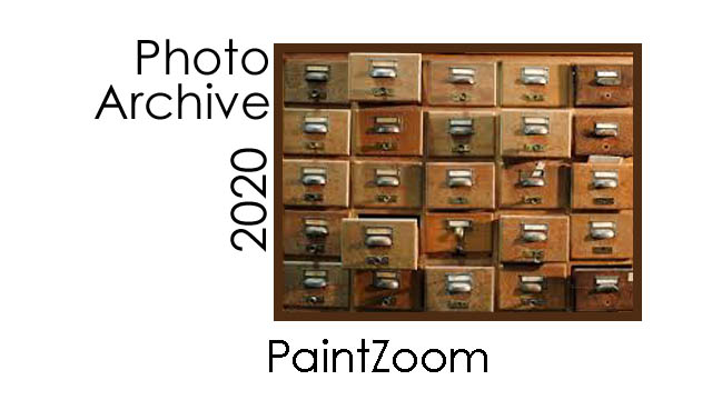 Archive PZ photos