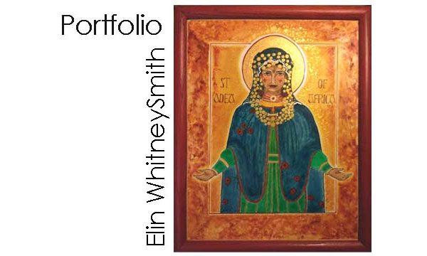 Portfolio EWS